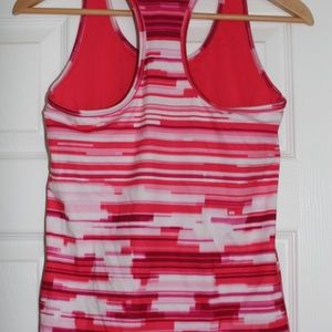 Champion Tops - 2 for $12 //C9 by Champion// Pink Tank Women's M